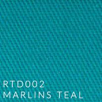 RTD002 MARLINS TEAL.jpg