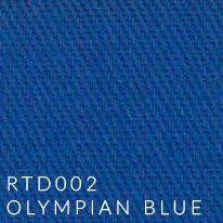 RTD002 OLYMPIAN BLUE.jpg