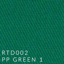RTD002 PP GREEN 1.jpg
