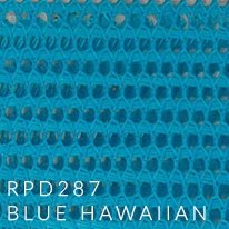 RPD287 BLUE HAWAIIAN.jpg