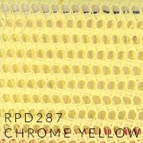 RPD287 CHROME YELLOW.jpg