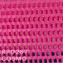 RPD287 COSMO.jpg