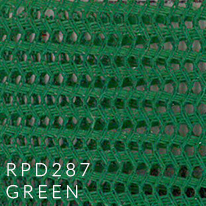 RPD287 GREEN.jpg