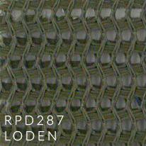 RPD287 LODEN.jpg