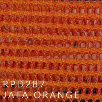 RPD287 JAFA ORANGE.jpg