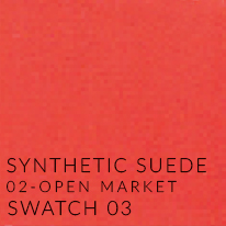 SYNTHETIC SUEDE 02 - 03.jpg