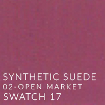 SYNTHETIC SUEDE 02 - 17.jpg