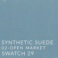 SYNTHETIC SUEDE 02 - 29.jpg