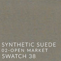 SYNTHETIC SUEDE 02 - 38.jpg