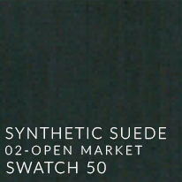 SYNTHETIC SUEDE 02 - 50.jpg