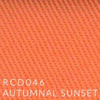 RCD046 AUTUMNAL SUNSET.jpg
