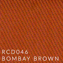 RCD046 BOMBAY BROWN.jpg