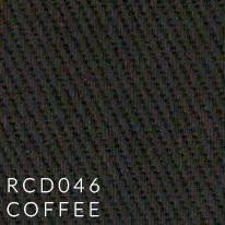 RCD046 COFFEE.jpg