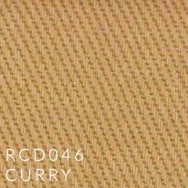 RCD046 CURRY.jpg