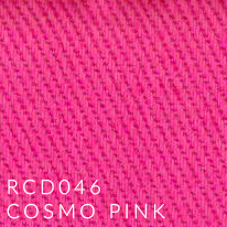 RCD046 COSMO PINK.jpg
