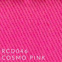 RCD046 COSMO PINK.jpg