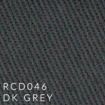 RCD046 DK GREY.jpg