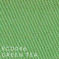 RCD046 GREEN TEA.jpg