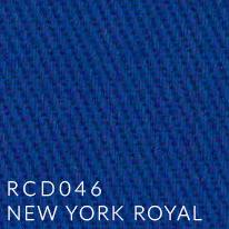 RCD046 NEY YORK ROYAL.jpg