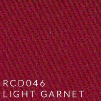 RCD046 LIGHT GARNET.jpg
