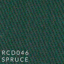 RCD046 SPRUCE.jpg