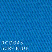 RCD046 SURF BLUE.jpg