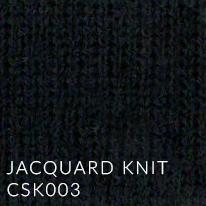 CSK 003.jpg