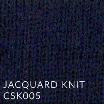 CSK 005.jpg