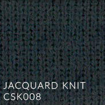 CSK 008.jpg