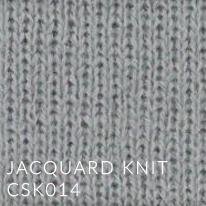 CSK 014.jpg