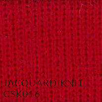 CSK 016.jpg