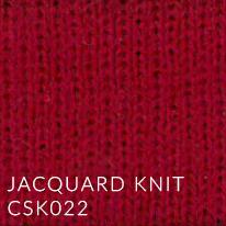 CSK 022.jpg