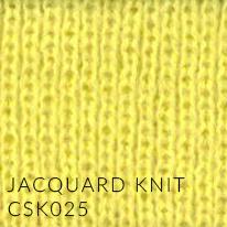 CSK 025.jpg