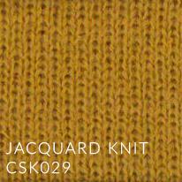 CSK 029.jpg