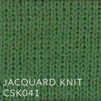 CSK 041.jpg