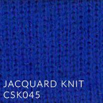 CSK 045.jpg