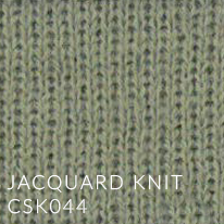 CSK 044.jpg