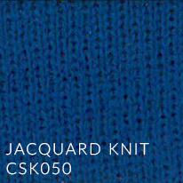 CSK 050.jpg