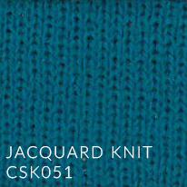 CSK 051.jpg