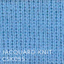 CSK 055.jpg