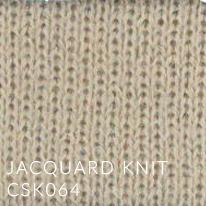 CSK 064.jpg