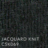CSK 069.jpg