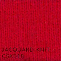 CSK 018.jpg