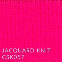 CSK 057.jpg