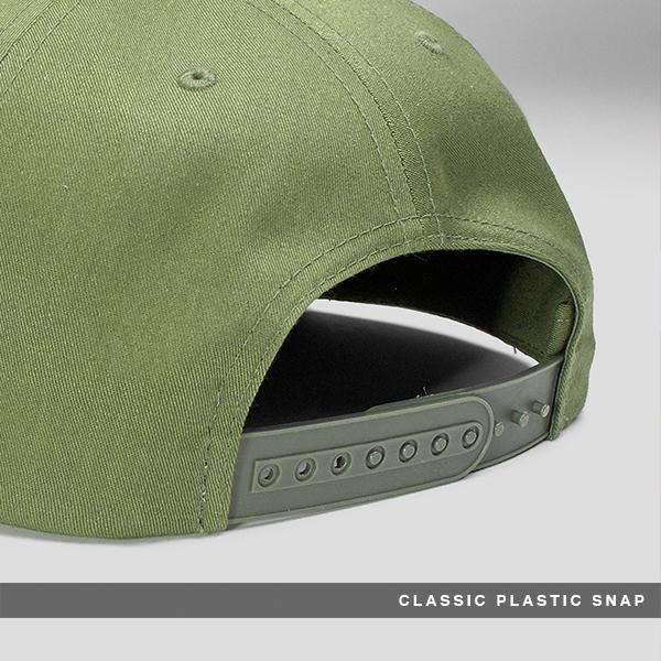 FC DECORATION CLASSIC PLASTIC SNAP.jpg