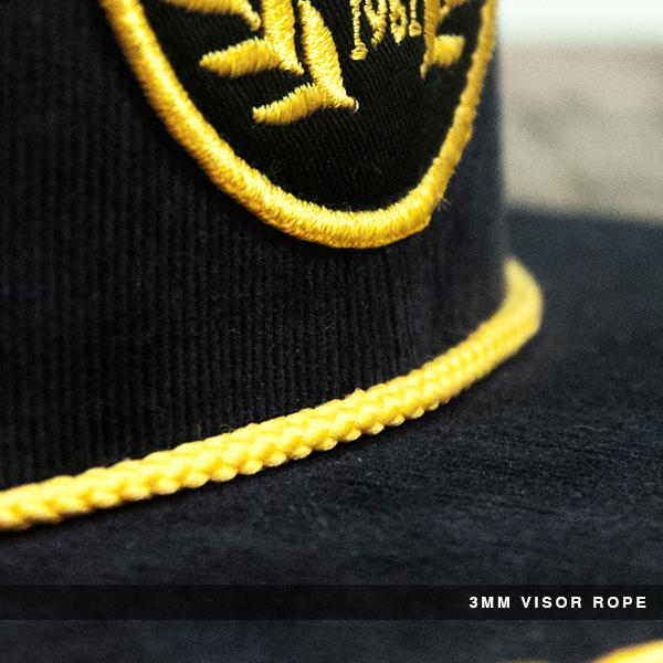 FC DECORATION VISOR ROPE.jpg