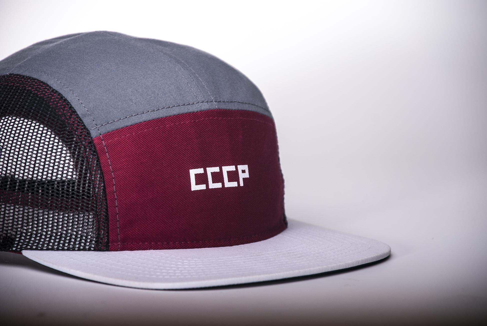 o19 CCCP Studio1 WEB.jpg