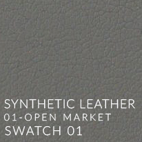 SYNTHETIC LEATHER 01 01.jpg
