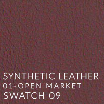 SYNTHETIC LEATHER 01 09.jpg