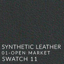 SYNTHETIC LEATHER 01 11.jpg